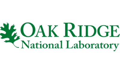 NellOne Therapeutics partners with ORNL on COVID-19 drug delivery system