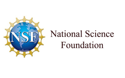NellOne Awarded Competitive Grant from the National Science Foundation